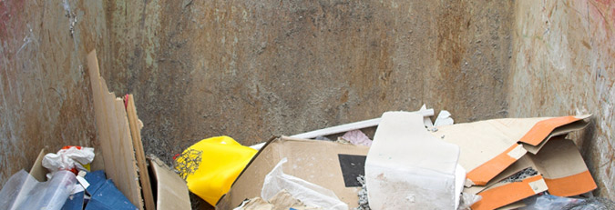 Disposal Services, Inc. New Orleans provides dependable debris removal